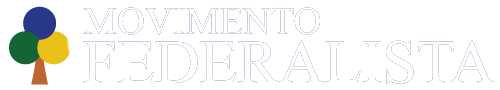 Movimento Federalista