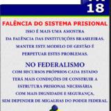 L1_FALENCIA_PRISIONAL