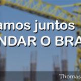 banner_site_federalista